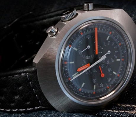 Replica Omega Seamaster Jedi – Let's get this straight once and for all!