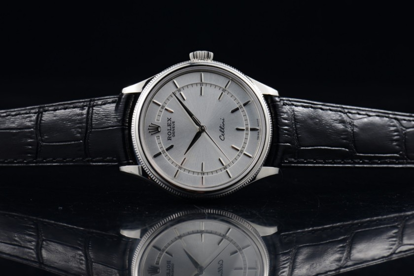 Rolex Cellini time replica - 50505